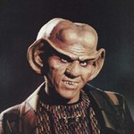 The Complete Ferengi Rules Of Acquisition