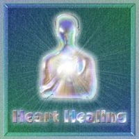 Heart Healing HypnoDream by Hartmann and Sivyer - Free Full-Length Energy Hypnosis.mp3