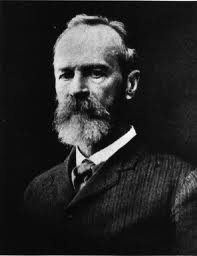 William James on Genius & Insanity