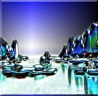 Ice River Induction From HypnoDreams 1 - The Wisdom of the Water.mp3
