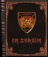 Free Fantasy Fiction Novel Online: In Serein