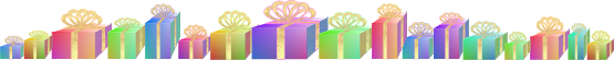 The Gift Divider